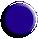 Punkt-blau