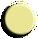 Punkt-gelb