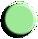 Punkt-gruen