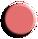 Punkt-rot