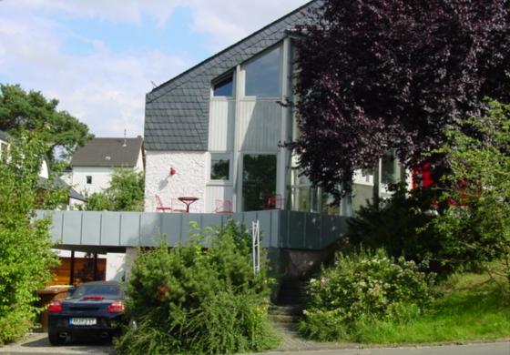 Haus Altenkirchen