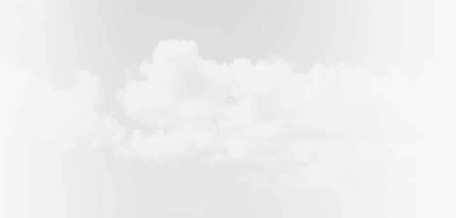 himmel-grau