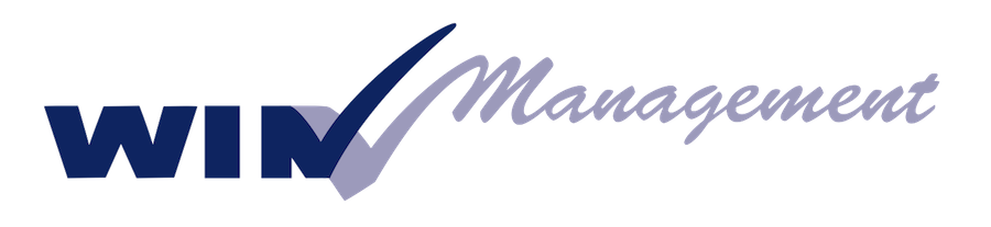 Win-Management Logo