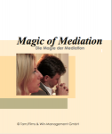 magic-of-mediation
