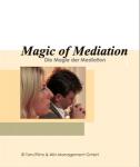 magic-of-mediation