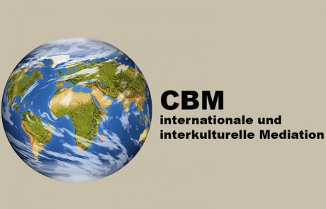 portfolio-cbm-world