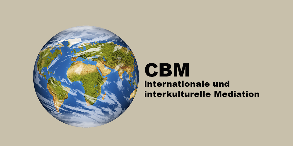 portfolio-cbm-world