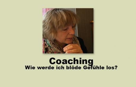 portfolio-coach-emo