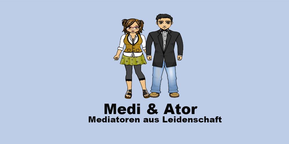portfolio-medi-ator