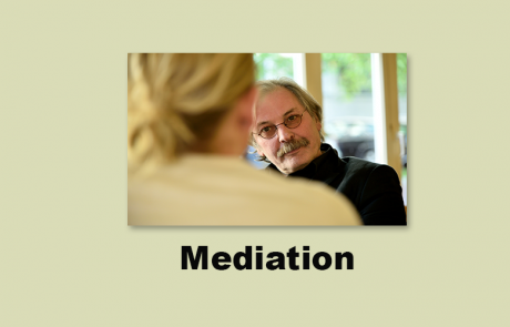 portfolio-mediation