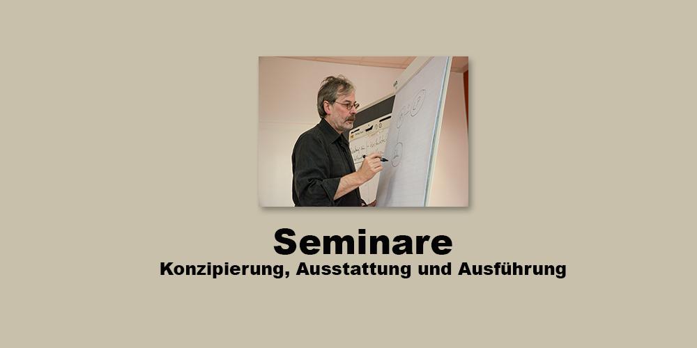 portfolio-seminare