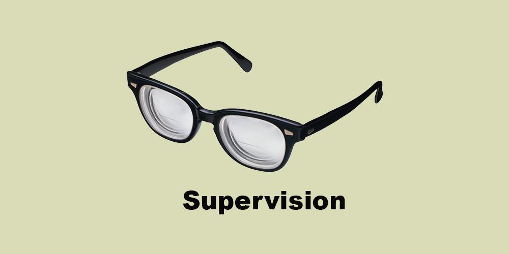portfolio-supervision