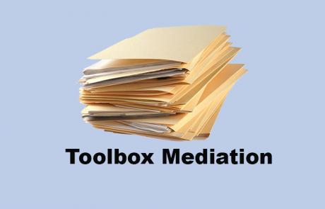 portfolio-toolbox