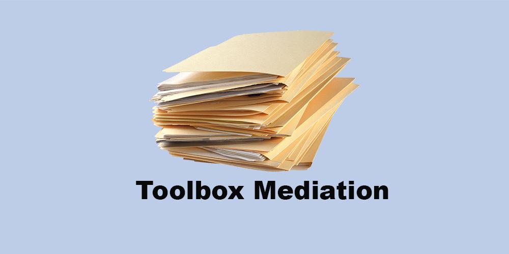 Integrierte Mediation als PDF