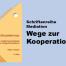 portfolio-wege-zur-kooperation