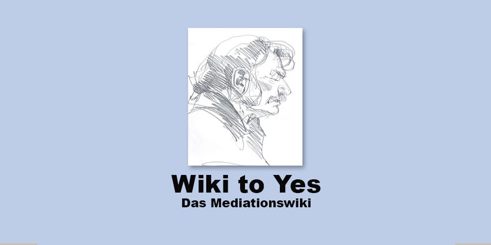 portfolio-wiki-yes