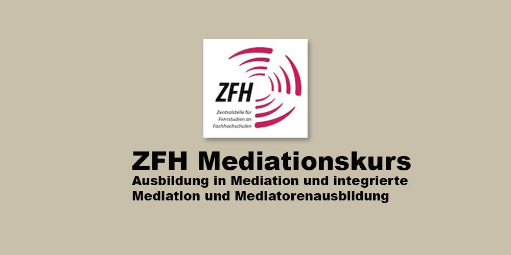 portfolio-zfh