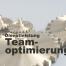 Teamoptimierung