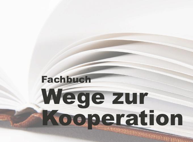 Wege zur Kooperation