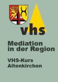 produkte-VHS