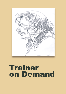 produkte-trainerondemand